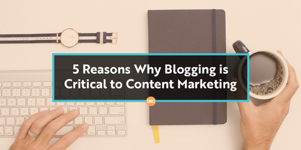 Feature-Image-blogging-is-crucial