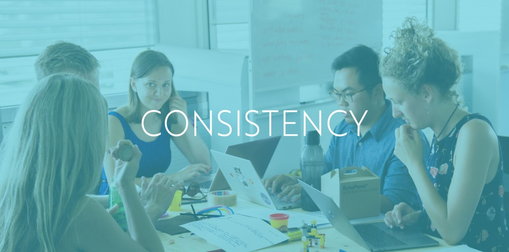 consistency-team-image